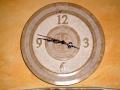 orologio-015_risultato